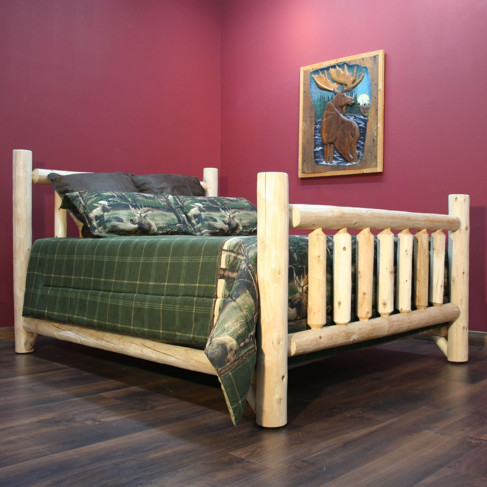 Low double bed lakeland mills - Low double bed images ...